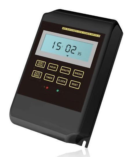 AC 110V220V DC 12V 25A 300W Switching Power