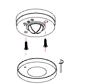 E36 Headlight Switch Wiring Diagram