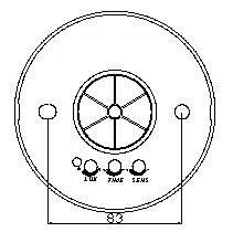 Car Audio Source moreover Becker Radio Wiring Diagram likewise Yamaha Golf Cart as well Fake Wiring Diagrams likewise Kenwood Car Audio Wiring Diagram. on kenwood kdc wiring diagram