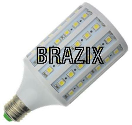 Picture for category LED 12V DC BULBS