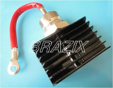 Picture for category MISCELLANEOUS 12V DC